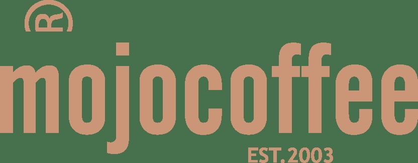 Mojocoffee