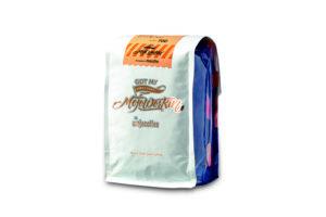 衣索比亞 耶加雪菲 艾迪朶 日曬 G1 咖啡豆半磅