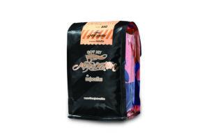 台灣 阿里山 瑞里 科子林咖啡莊園 Bourbon 蜜處理 咖啡豆半磅